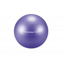 Trendy Sport Medi Bureba Fitness Bal - Paars - 55 cm