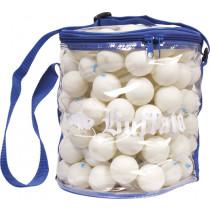Buffalo Tafeltennisballetjes Value Pack