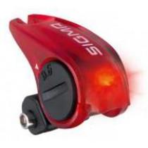 Sigma Brakelight Remlicht - Rood