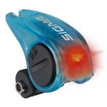 Sigma Brakelight Remlicht - Blauw