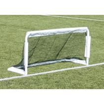 Buffalo Euro Cup Voetbal Doel - 150 x 75 x 60 cm