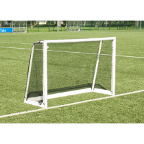 Buffalo Champ Cup Voetbal Doel - 125 x 185 x 70 cm