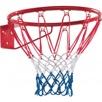 KBT Basketbalring - Rood