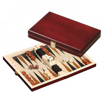 Philos Saloniki Backgammon