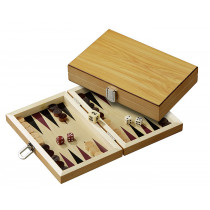 Philos Peleponnes Backgammon