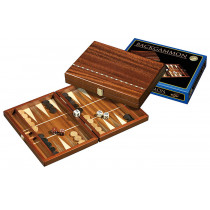 Philos Epirus Klein Backgammon
