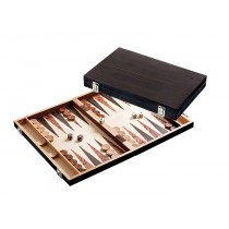 Philos Chios Medium Backgammon