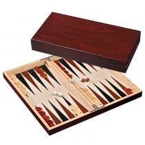 Philos Orthoni Groot Backgammon
