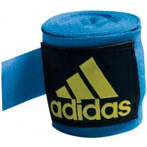 Adidas Boksbandage - Blauw