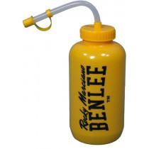 Benlee Ben Drinkfles