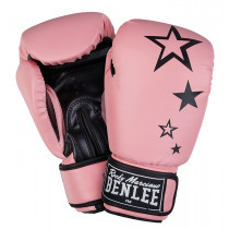 Benlee Sistar Boxing Gloves