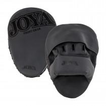 Joya Focus Handpads - Zwart