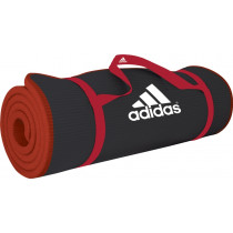 Adidas Core Trainingsmat Oprolbaar