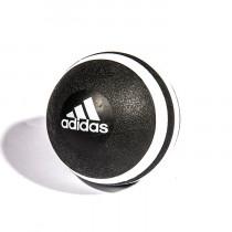 Adidas Massage Bal 8.3 cm