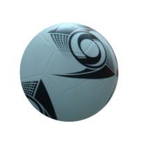Angel Sports Rubberen Straatvoetbal Maat 5