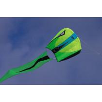 Prism Bora 7 Jade Kite Vlieger