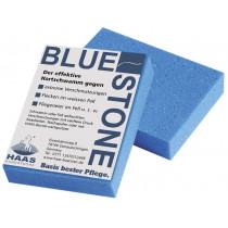 Haas Blue Stone poetsblok