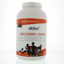 Etixx Recovery Shake - 1500 g
