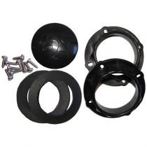 Blokart BeaRing Shield Kit