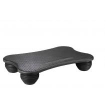 Trendy Sport Bamusta Placa Balance Board