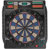 Electronisch Dartbord Futura CB-50