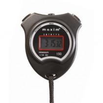 Maxim 150 stopwatch