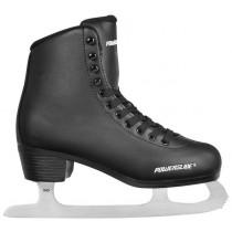 Powerslide Classic Schaatsen - Heren - Zwart