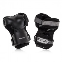 Powerslide Pro Wristguards - 2 pc - Men