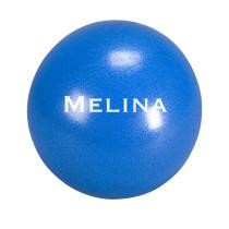 Trendy Sport Melina Pilates Bal - Blauw - 25 cm