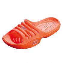 Beco Beach Slippers - Kinderen - Oranje