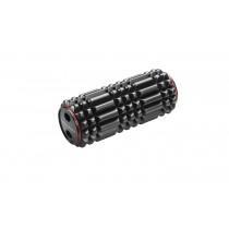 Trendy Sport Marola Foam Roller - Zwart - 30 cm
