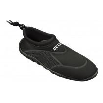Beco Surf- Zwemschoen Neopreen - Zwart