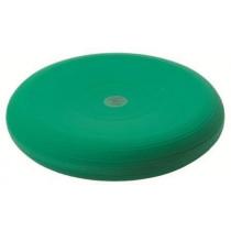 Togu Dynair Bal Kussen XL 36cm - Groen