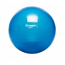 Togu Myball - Clear Marina - 45cm