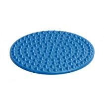 Togu Senso Balans Pad Set van 2 - Blauw