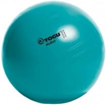 Togu Myball - Turquoise - 45cm