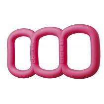 Beco BEnamic - Roze