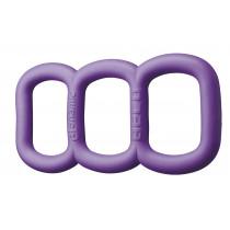 Beco BEnamic - Paars