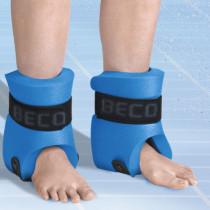 Beco Beenzwemmers M