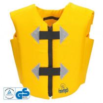 Beco Zwemvest Sinbad Kids 2-6 jaar