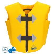 Beco Zwemvest Sinbad Kids 6-12 jaar