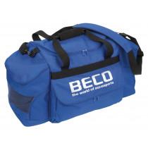 Beco Sporttas - Blauw