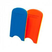 Beco Zwemplankje Universeel - Oranje