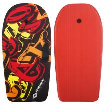 Schildkröt Bodyboard / Swimboard L