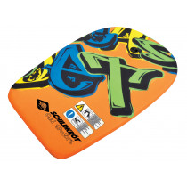 Schildkröt Bodyboard / Swimboard M