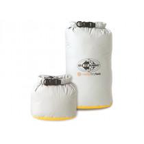 Sea To Summit Evac Dry Sack Waterdichte Tas