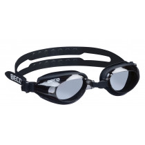 Beco Trainings Zwembril Lima - Zwart