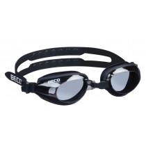 217be62e260395 Duikbril en zwembril online kopen - Arena - Aqua Sphere - Justathlete.nl