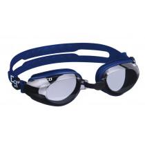 Beco Trainings Zwembril Lima - Blauw