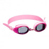 Beco Acapulco Zwembril Junior - Roze